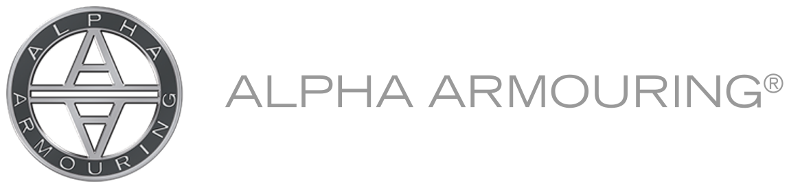 Alpha Armouring GmbH